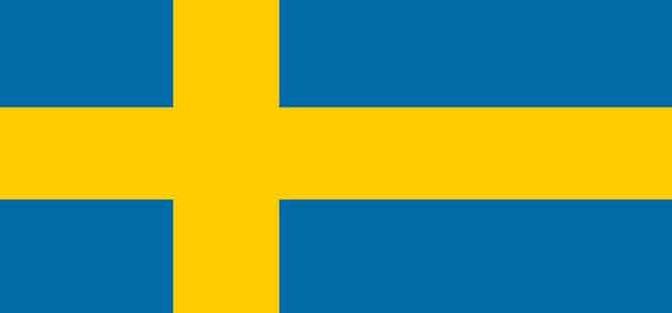 Zweedse Thrillers Tips en Recensies Thrillers uit Zweden