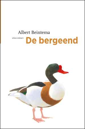 Albert Beintema De bergeend
