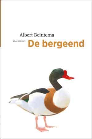 Albert Beintema De bergeend