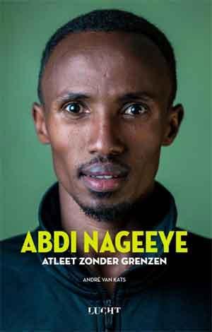 André van Kats Abdi Nageeye Biografie Recensie en Informatie