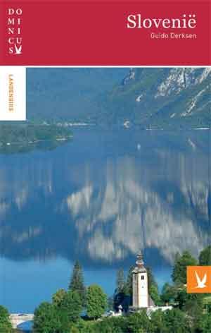 Dominicus Reisgids Slovenië