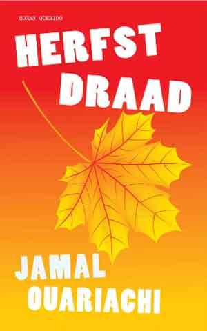 Jamal Ouariachi Herfstdraad Recensie