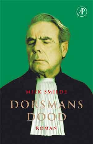 Miek Smilde Dorsmans dood Recensie en Informatie