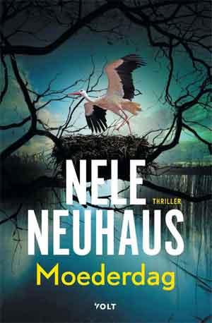 Nele Neuhaus Moederdag Recensie Duitse Thriller