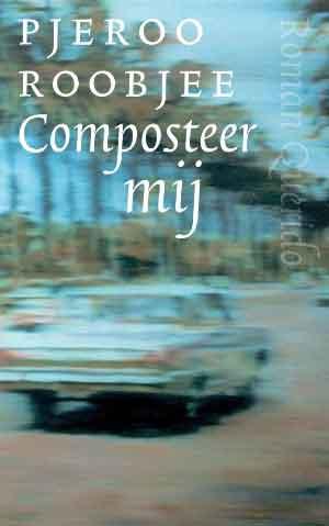 Pjeroo Roobjee Composteer mij Recensie en Informatie