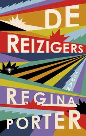 Regina Porter De reizigers Recensie