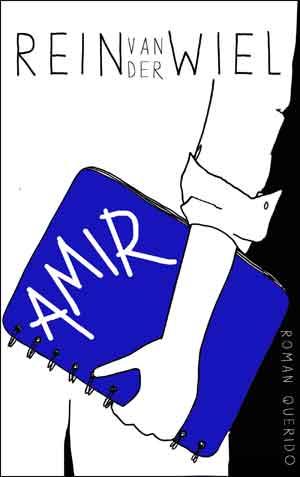 Rein van der Wiel Amir Recensie en Informatie