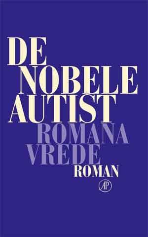 Romana Vrede De nobele autist Recensie en Informatie