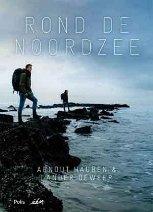 Rond de Noordzee Boek Recensie en Informatie