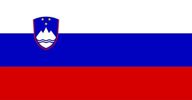 Slovenië Reisgidsen Reisgids van Slovenië