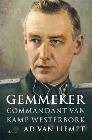 Ad van Liempt Gemmeker Recensie en Informatie