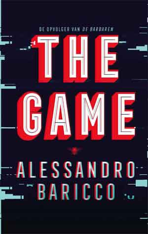 Alessandro Baricco The Game Recensie