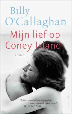 Billy O'Callaghan Mijn lief op Coney Island Recensie