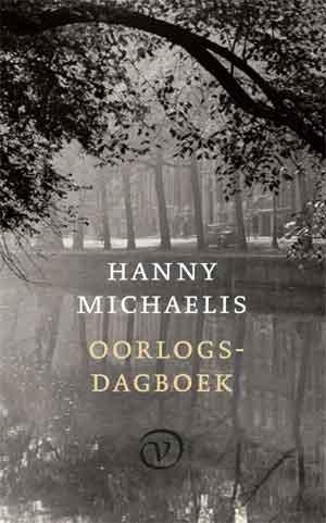 Hanny Michaelis Oorlogsdagboek Recensie