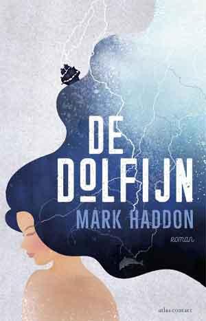 Mark Haddon De dolfijn Recensie