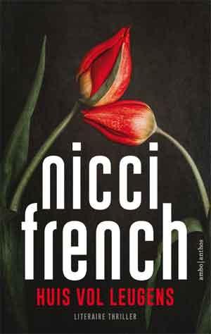 Nicci French Huis vol leugens Recensie