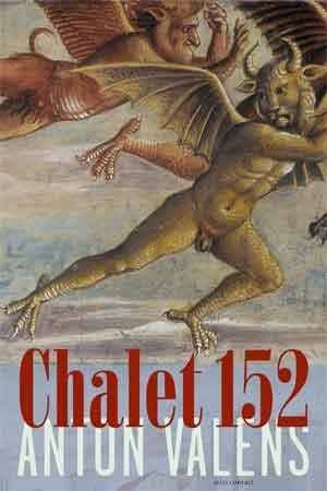 Anton Valens Chalet 152 Recensie