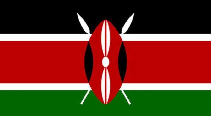 Boeken over Kenia Beste Romans en Reisverhalen