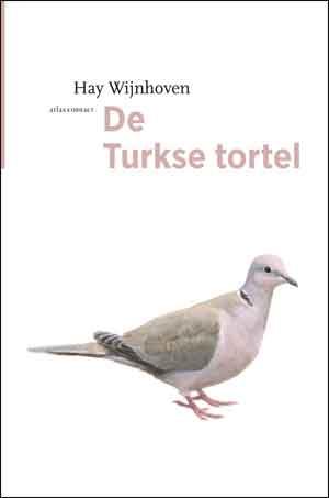 Hay Wijnhoven De Turkse tortel Recensie