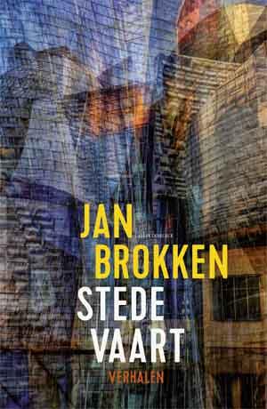 Jan Brokken Stedevaart Recensie