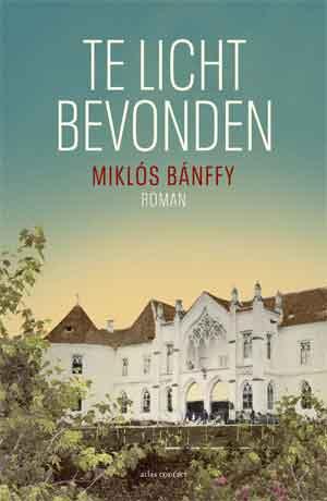 Miklos Banffy Te licht bevonden Recensie