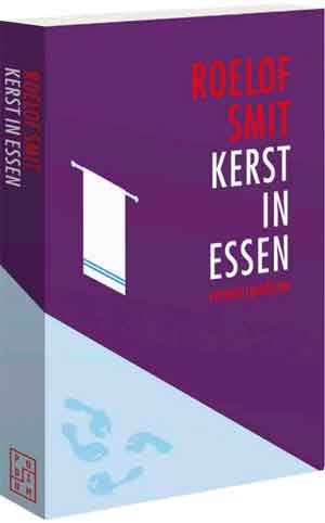 Roelof Smit Kerst in Essen Recensie