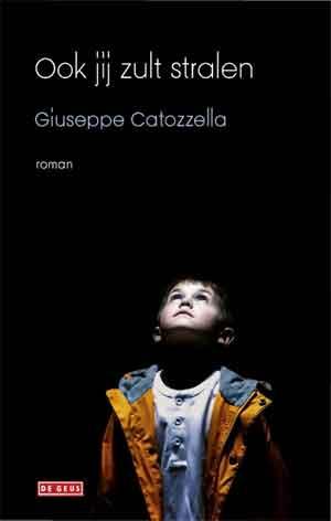 Giuseppe Catozzella Ook jij zult stralen Recensie