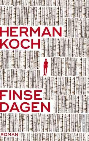 Herman Koch Finse dagen Recensie