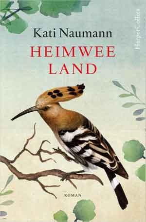 Kati Naumann Heimweeland Recensie
