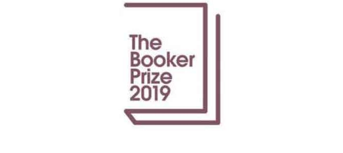 Booker Prize 2019 Boeken