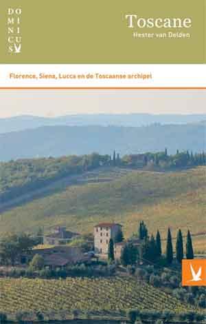 Dominicus Toscane ReisgidsRecensie
