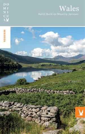 Dominicus Wales Reisgids Recensie