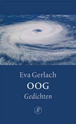 Eva Gerlach Oog Recensie