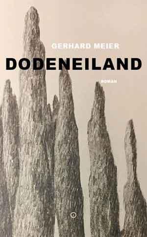 Gerhard Meier Dodeneiland Recensie