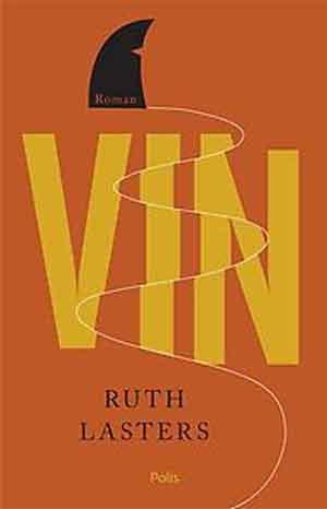 Ruth Lasters Vin Recensie