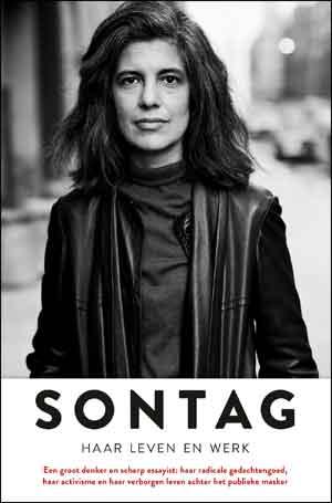 Benjamin Moser Sontag Recensie Susan Sontag Biografie