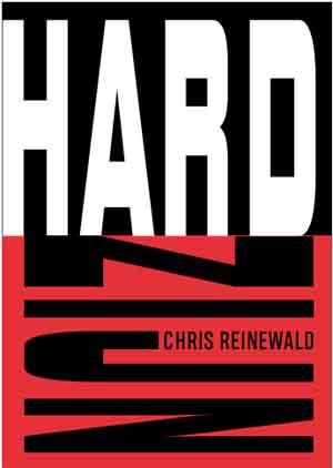 Chris Reinewald Hard zijn Recensie
