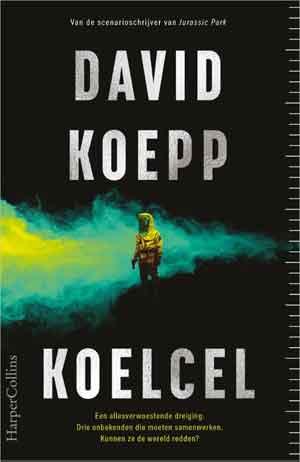 David Koepp Koelcel Recensie