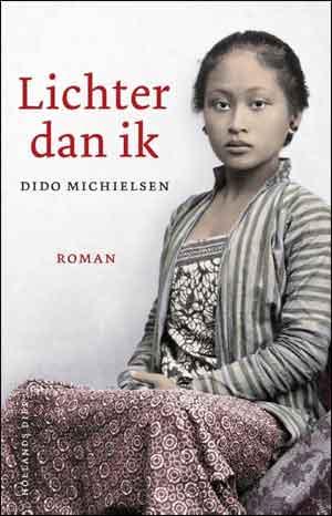 Dido Michielsen Lichter dan ik Recensie