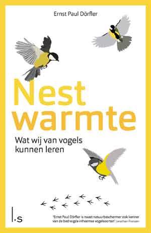 Ernst Paul Dörfler Nestwarmte Recensie