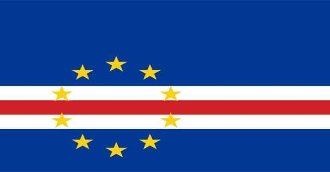 Kaapverdische Schrijvers Schrijfsters Romans Boeken en Informatie