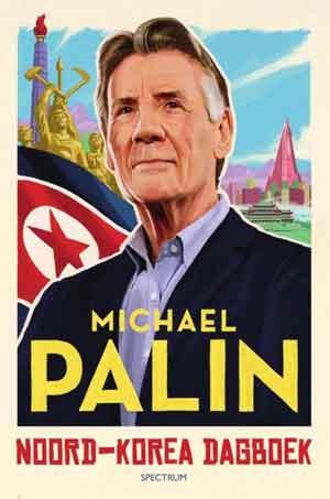 Michael Palin Noord-Korea Dagboek Recensie