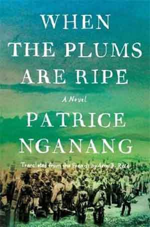 Patrice Nganang When the Plums Are Ripe Recensie