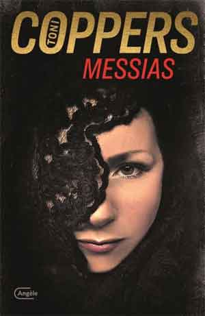 Toni Coppers Messias Recensie