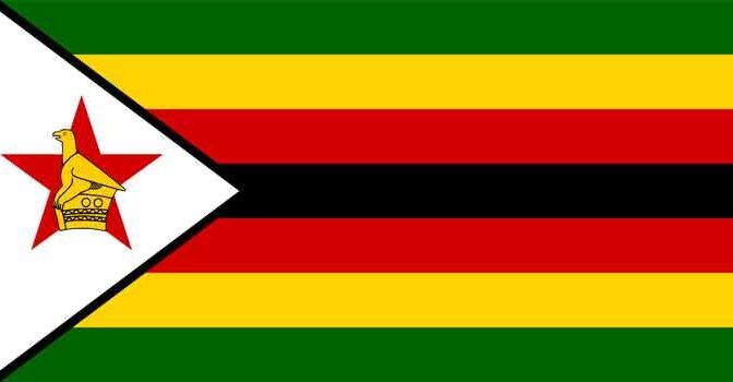 Zimbabwaanse Schrijvers en Schrijfsters Roman uit Zimbabwe