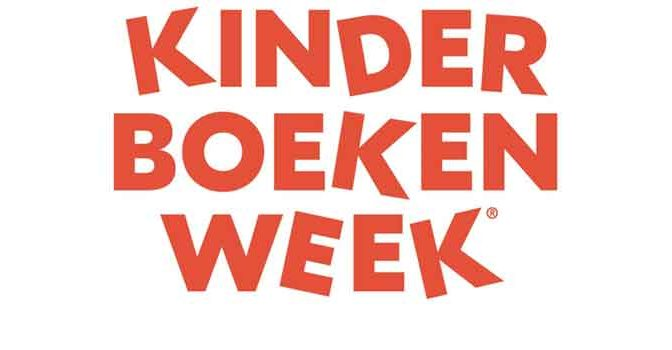Kinderboekenweek Tips Nieuwe Kinderboeken