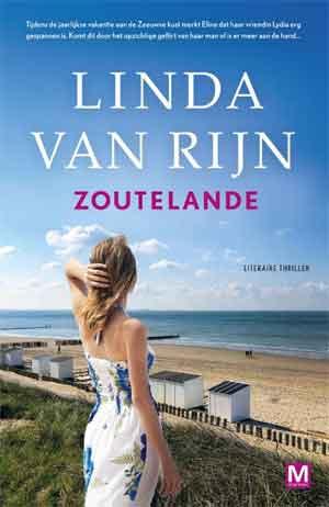 Linda van Rijn Zoutelande Recensie