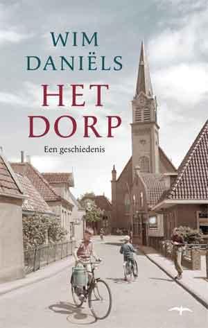Wim Daniëls Het dorp Recensie