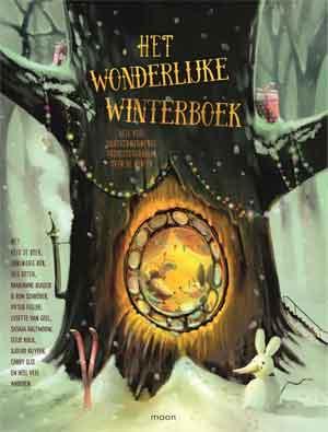 Het Wonderlijke Winterboek Recensie