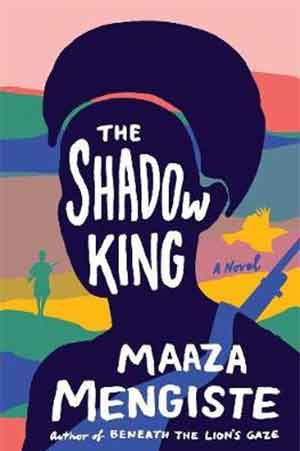 Maaza Mengiste The Shadow King Recensie